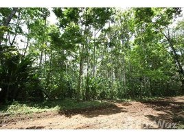 N/A Land for sale in , Heredia La Virgen, Heredia, Address available on request