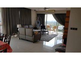 5 Bedrooms Apartment for sale in Batu, Kuala Lumpur Desa ParkCity