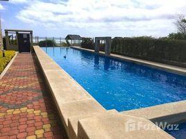3 Habitaciones Apartamento en venta en Manglaralto, Santa Elena Toes in Sand Apartment FOR SALE in Olon