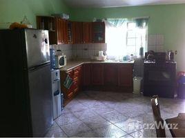 Puerto Plata Sosúa 3 卧室 屋 售
