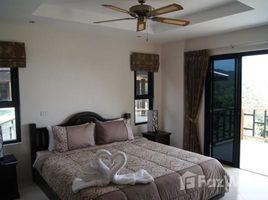1 Bedroom Apartment for sale in Kamala, Phuket Baan Chom View Kamala