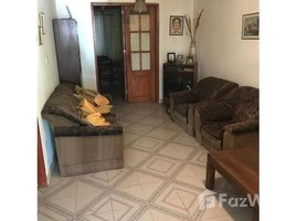 3 Habitaciones Casa en venta en , San Juan B° Aramburu al 100, Aramburu - San Juan, San Juan