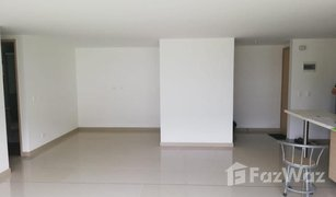 3 Habitaciones Propiedad en venta en , Antioquia AVENUE 35 # 77 SOUTH 113