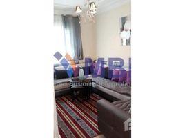 2 غرف النوم شقة للإيجار في NA (Charf), Tanger - Tétouan Appartement à louer -Tanger L.A.T.231