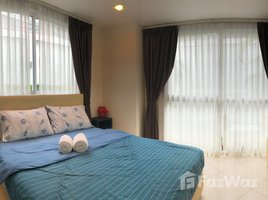 1 Bedroom Property for rent in Nong Prue, Pattaya Art On The Hill
