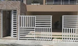 3 Habitaciones Casa en venta en , San Cristobal