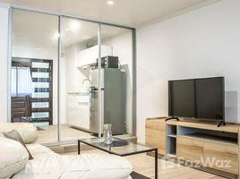 1 Bedroom Property for rent in Khlong Tan Nuea, Bangkok Supalai Place