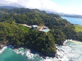 3 Bedrooms Apartment for sale in , Puntarenas 1st Floor - Building 5 - Model B: Costa Rica Oceanfront Luxury Cliffside Condo for Sale