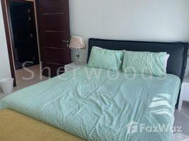 2 Bedrooms Apartment for sale in Glitz, Dubai Glitz 3