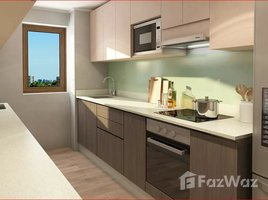 2 Habitaciones Apartamento en venta en Nueva Imperial, Araucanía Open Germany