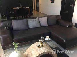 2 غرف النوم شقة للبيع في NA (Kenitra Saknia), Gharb - Chrarda - Béni Hssen Appartement Mimosa Kenitra