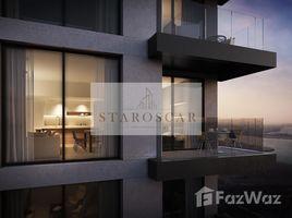 1 Bedroom Apartment for rent in Shams Abu Dhabi, Abu Dhabi The Bridges