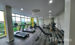 Photos 2 of the Gym commun at Be Condo Paholyothin