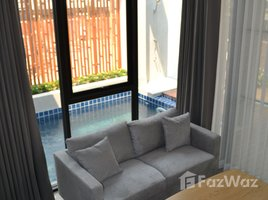 4 Bedrooms Property for sale in Nong Phueng, Chiang Mai Eden Thai Chiang Mai
