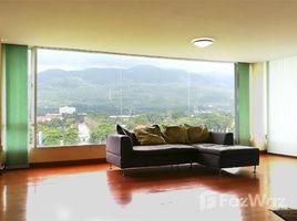 2 Bedrooms Condo for sale in Suthep, Chiang Mai 103 Condominium 2
