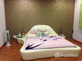 4 Bedrooms Townhouse for sale in Bandar Johor Bahru, Johor Johor Bahru