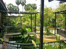 2 Bedrooms Apartment for rent in Svay Dankum, Siem Reap Other-KH-67666