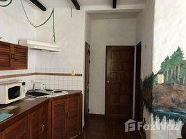 1 Bedroom Apartment for sale in , Guanacaste Playa Tamarindo