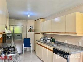 4 Habitaciones Apartamento en venta en , Antioquia AVENUE 26 # 10 112