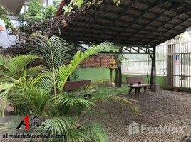 3 Bedrooms House for sale in Svay Dankum, Siem Reap Other-KH-76557