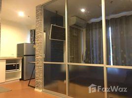 1 Bedroom Condo for rent in Nong Prue, Pattaya Lumpini Seaview Jomtien