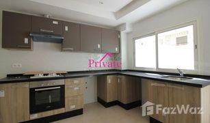 2 غرف النوم عقارات للبيع في NA (Charf), Tanger - Tétouan Location Appartement 166 m² QUARTIER ADMINISTRATIF Tanger Ref: LG483