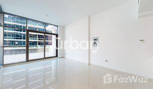 1 Habitación Propiedad en venta en Loreto, Orellana Loreto 2 B