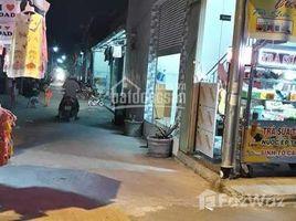 Studio House for sale in Binh Chuan, Binh Duong Bán nhà Bình Chuẩn 11 gần chợ Việt Sing: LH +66 (0) 2 508 8780