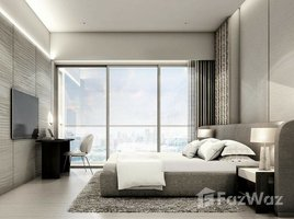 1 Bedroom Property for sale in Phra Khanong, Bangkok The Strand Thonglor