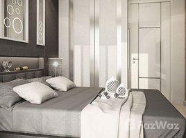 1 Bedroom Condo for sale in Nong Prue, Pattaya Siam Oriental Plaza