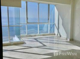 4 Habitaciones Apartamento en alquiler en Juan Díaz, Panamá P.H. OCEAN TWO