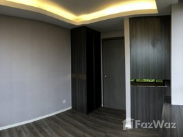 3 Bedrooms Property for sale in Bang Na, Bangkok Very Lasalle Condo