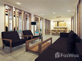 2 Bedrooms Villa for sale in Ubud, Bali Cantik Villa