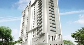 Available Units at The Mark Ratchada-Airport Link