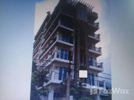 Studio House for sale in Tuek L'ak Ti Bei, Phnom Penh Other-KH-75083