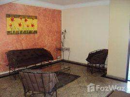 2 Quartos Condomínio para alugar em Pesquisar, São Paulo Vila Santa Teresa