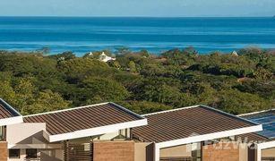 4 Habitaciones Adosado en venta en , Guanacaste