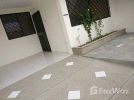 5 Habitaciones Casa en venta en Salinas, Santa Elena House for sale in Dunas 2, Salinas, Santa Elena