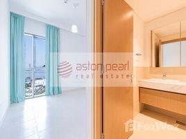 2 Bedrooms Apartment for rent in Creekside 18, Dubai Creekside 18 B