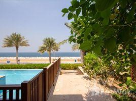 4 chambres Villa a vendre à Kingdom of Sheba, Dubai Balqis Residences