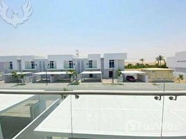 2 Bedrooms Townhouse for sale in Arabella Townhouses, Dubai Arabella Townhouses 2