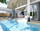 2 Bedrooms Villa for sale at in Thep Krasattri, Phuket - U259165
