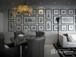 2 Bedrooms Condo for sale in Bandar Kuala Lumpur, Kuala Lumpur Icon Residence - Mont Kiara