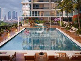 5 Bedrooms Apartment for sale in , Abu Dhabi Al Maryah Vista