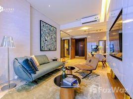 3 Phòng ngủ Căn hộ bán ở Long Bình, TP.Hồ Chí Minh Masteri Centre Point