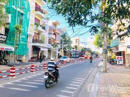 慶和省 Tan Lap Nhà mặt tiền Nguyễn Thị Minh Khai - Nha Trang, giá 6,6 tỷ, LH: +66 (0) 2 508 8780 3 卧室 屋 售