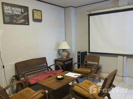 Таунхаус, 4 спальни в аренду в Suthep, Чианг Маи Baan Villa Pha Ping