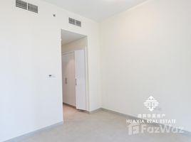 2 Bedrooms Apartment for sale in , Dubai Marina Arcade Tower
