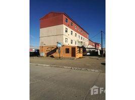 Tierra Del Fuego MARIA AUXILIADORA al 400 4 卧室 住宅 售