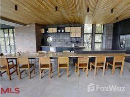 3 Schlafzimmern Appartement zu verkaufen in , Antioquia STREET 5F # 30 116